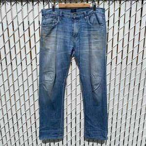Citizens of Humanity Men's Denim Jeans
